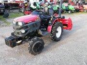 Yanmar GK 160  EXO TVA Tracteur communal