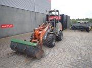 Kompaktlader typu Atlas AR35 Agrar Super, Gebrauchtmaschine w Skive