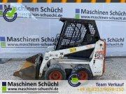 Kompaktlader typu Bobcat 463 Kompaktlader 1,6 to, Gebrauchtmaschine v Schrobenhausen