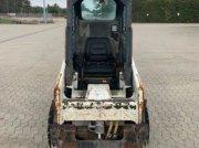 Kompaktlader типа Bobcat 463, Gebrauchtmaschine в Kastrup