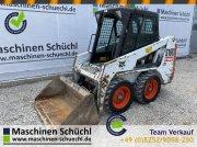 Kompaktlader typu Bobcat S 100 Kompaktlader 1,8to, Gebrauchtmaschine v Schrobenhausen