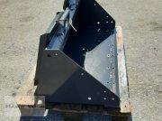 Kompaktlader tip Bobcat S 70 Schaufel 112cm, Neumaschine in Antdorf