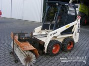 Kompaktlader типа Bobcat S70, Gebrauchtmaschine в Lastrup