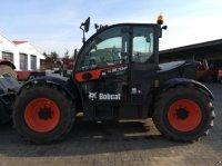 Bobcat TL 38.70 AGRI Kompaktlader