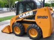 Case IH SR 150 kompakt rakodó