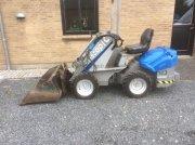 Kompaktlader tip CSF Sonstiges, Gebrauchtmaschine in Horsens