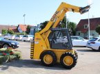 Kompaktlader des Typs Gehl 3935 SX in Pfullendorf
