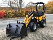 Kompaktlader типа Gehl AL340, Gebrauchtmaschine в Vejle
