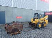 Kompaktlader типа Gehl SL3935, Gebrauchtmaschine в Skive