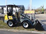 Kompaktlader tip GiANT G2200HDX-tra Plus, Gebrauchtmaschine in Nørresundby
