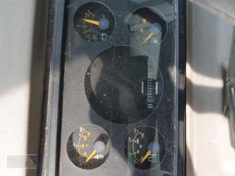 Kompaktlader des Typs Kramer Allrad 620, Gebrauchtmaschine in Kleinlangheim (Bild 8)