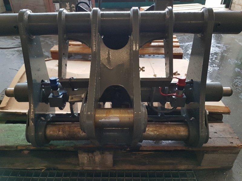 Kompaktlader типа Kramer KL25.5T, Neumaschine в Guntalingen (Фотография 1)