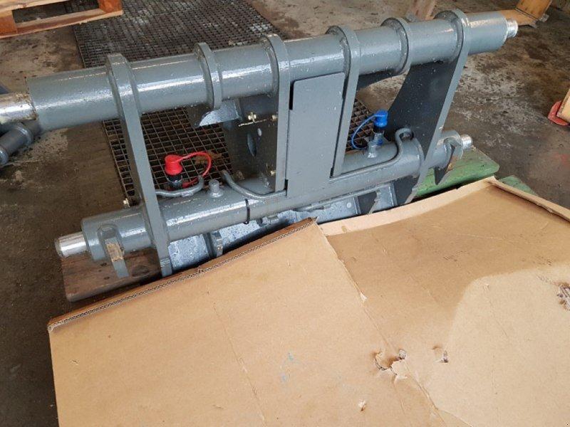 Kompaktlader типа Kramer Sonstiges, Neumaschine в Guntalingen (Фотография 1)