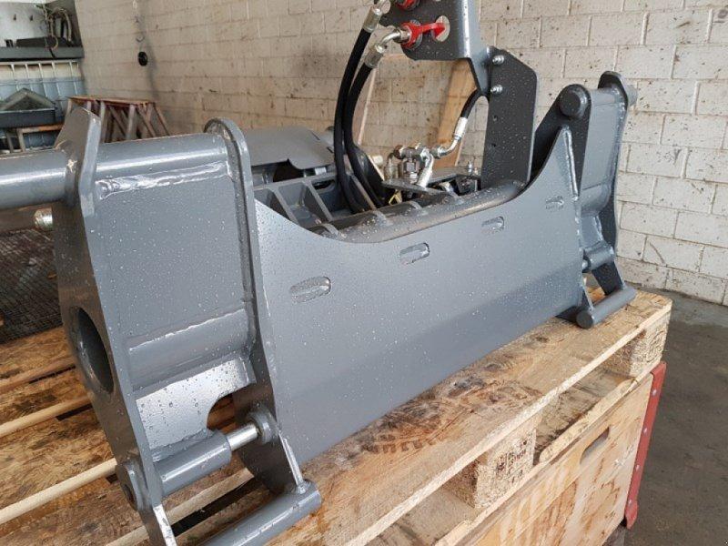 Kompaktlader типа Kramer T4512, Neumaschine в Guntalingen (Фотография 1)