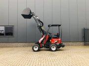 Kompaktlader typu Norcar A6226 minishovel, Gebrauchtmaschine w Westerhaar