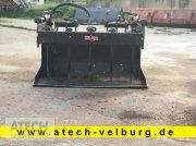 Kompaktlader a típus Schäffer 1,0 m, Gebrauchtmaschine ekkor: Velburg