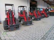 Kompaktlader des Typs Schäffer 2028, Neumaschine in Markt Schwaben