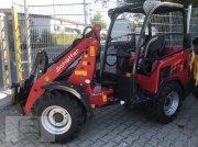 Kompaktlader des Typs Schäffer 2630 SLT, Neumaschine in Gross-Bieberau