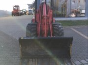 Schäffer 4250 încărcator compact