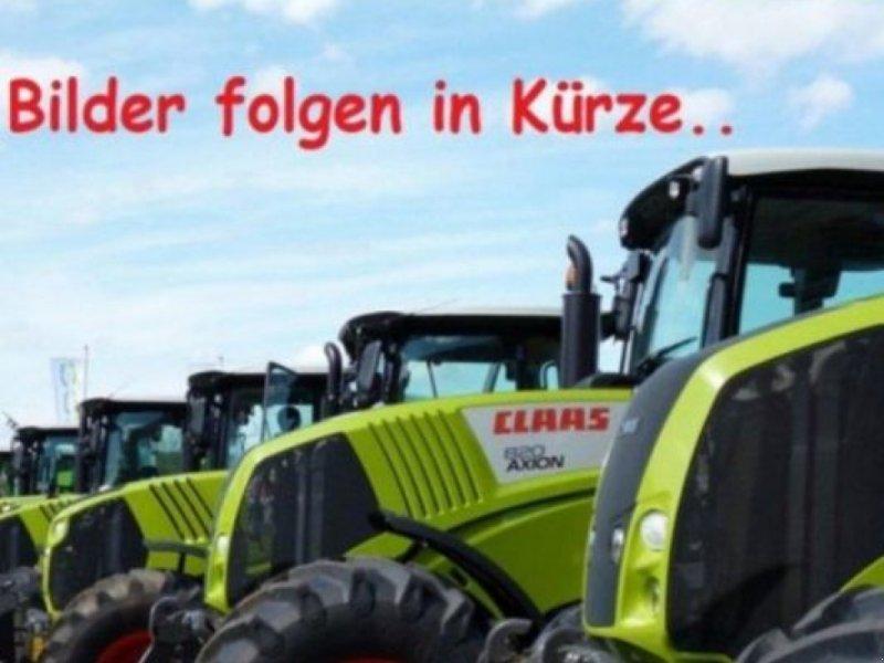 Bild Schäffer Lader 980 T