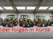 Schäffer SCHÄFFER 2345T Kompaktlader