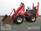 Kompaktlader des Typs Sonstige Fuchs 950 H in Wittmund - Funnix