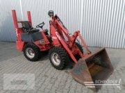 Kompaktlader des Typs Sonstige Fuchs 950 H, Gebrauchtmaschine in Wildeshausen