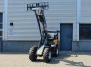Kompaktlader tip Sonstige Giant 337 T, Gebrauchtmaschine in Roermond