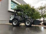 Kompaktlader typu Sonstige Pitbull X27-36pk 100 sper, Gebrauchtmaschine w Etten-Leur