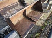 Kompaktlader des Typs Sonstige Schaffer puinbak grondbak, Gebrauchtmaschine in Garderen