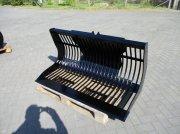 Kompaktlader typu Sonstige schaffer puinbak, Gebrauchtmaschine v Garderen