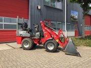 Kompaktlader typu Sonstige Weidemann 1140 CX30 minishovel, Gebrauchtmaschine v Dronten