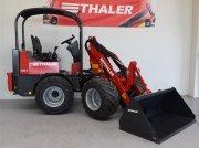 Kompaktlader типа Thaler 2230S, Gebrauchtmaschine в Skjern