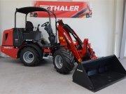 Kompaktlader типа Thaler 3448S DPF, Gebrauchtmaschine в Skjern