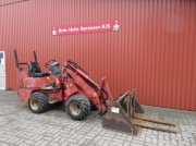 Kompaktlader типа Thaler KL 234, Gebrauchtmaschine в Ribe