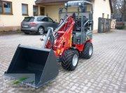 Weidemann  1140 Profiline Ładowarka kompaktowa
