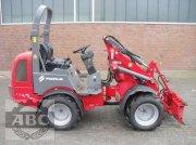 Weidemann  1240 CX35 încărcător compact