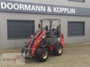 Kompaktlader des Typs Weidemann  1260 RL22, Gebrauchtmaschine in Elmenhorst OT Lanken