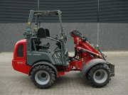 Weidemann  1280 PLUS Foldetag Мини-погрузчик