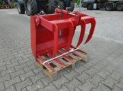 Kompaktlader a típus Weidemann  800 Rot, Gebrauchtmaschine ekkor: Kandern-Tannenkirch