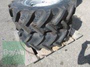 BKT 320 /85 R 20  #16 Komplettradsatz