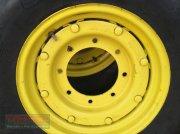 Komplettradsatz типа BKT 320/85 R20, Neumaschine в Veitsbronn