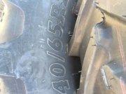 Komplettradsatz типа BKT 440/65R20, Gebrauchtmaschine в Walzbachtal