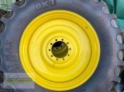 Komplettradsatz tip BKT 520/85R46, Gebrauchtmaschine in Barsinghausen OT Gro
