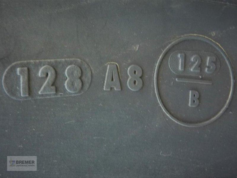 Komplettradsatz типа CLAAS CELTIS, AXOS, ARES MITAS 13.6 R 38 bzw 340/85 R 36, Gebrauchtmaschine в Asendorf (Фотография 13)
