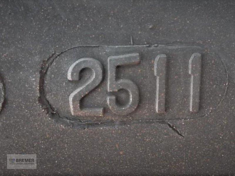 Komplettradsatz типа CLAAS CELTIS, AXOS, ARES MITAS 13.6 R 38 bzw 340/85 R 36, Gebrauchtmaschine в Asendorf (Фотография 16)