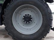 Deutz-Fahr Agrotron 7250 Komplettradsatz