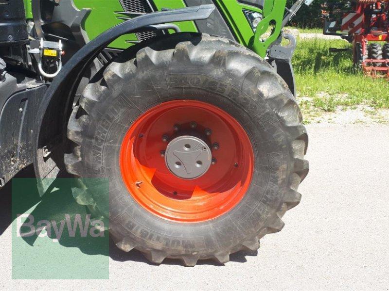 Komplettradsatz des Typs Fendt Räder für 718, Gebrauchtmaschine in Bopfingen (Bild 3)