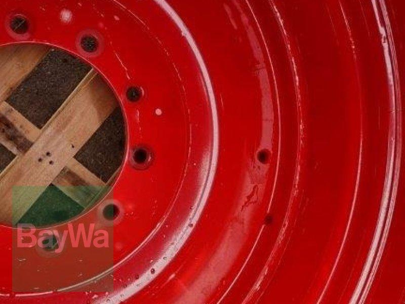 Komplettradsatz des Typs Fendt Räder, Neumaschine in Ravensburg (Bild 6)