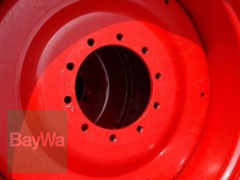 Komplettradsatz des Typs Fendt Räder, Neumaschine in Ravensburg (Bild 7)